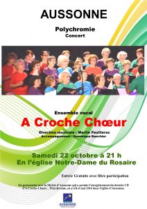aussonne-a-croche-choeur-oct-2016