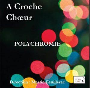 polychromie